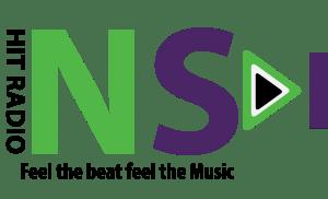 ns logo 2019
