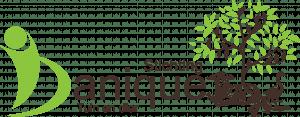 klaar logo Danique